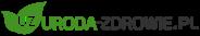 mobile logo uroda zdrowie