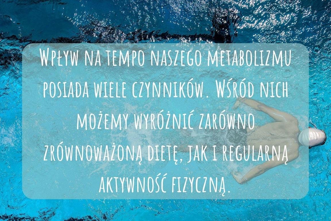 infografika metabolizm