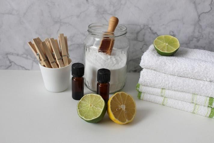 produkty do pielęgnacji cery